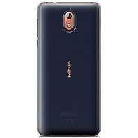 Nokia 3 2018 (3.1) Cases