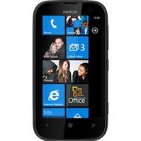 Nokia Lumia 510 Skin