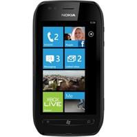 Nokia Lumia 710 Skin