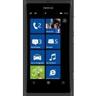Nokia Lumia 800 Skin