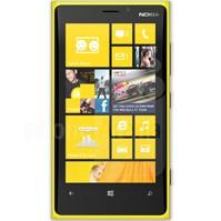 Nokia Lumia 920 Skin
