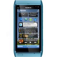 Nokia N8 Skin