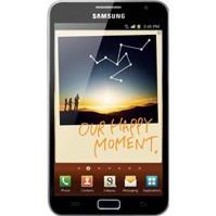 Samsung Galaxy Note Skins