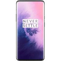 OnePlus 7 Pro Cases