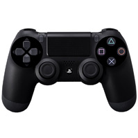 Sony Controller Skins and accessories