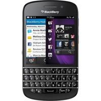BlackBerry Q10 Skins