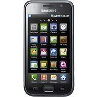 Samsung Galaxy S Skins