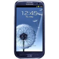 Samsung Galaxy S3 Skins