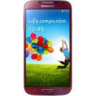 Samsung Galaxy S4 Skins