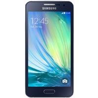 Samsung Galaxy A3 Skins