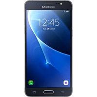 Galaxy J5 2016 Cases