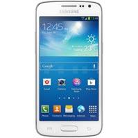 Samsung Galaxy S3 Faux Leather Flip Case