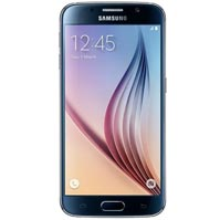 Samsung Galaxy S6 Skins