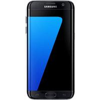 Samsung Galaxy S7 Edge Skins