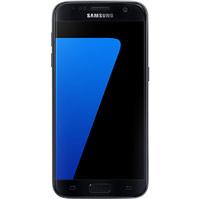 Samsung Galaxy S7 Skins