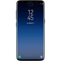 Samsung S9 Tough Cases
