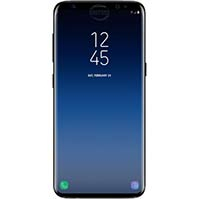 Samsung Galaxy S9 Skins