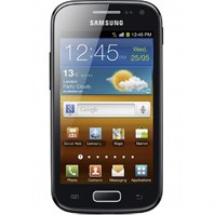 Samsung Galaxy Ace 2 Skins
