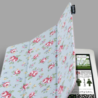 iPad Smart Cases