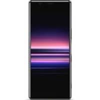 Sony Xperia 5 2019 Cases
