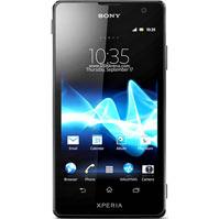 Sony Xperia T Skin