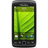 Blackberry Torch 9850 / 9860 Skins