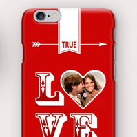Valentines Day Cases