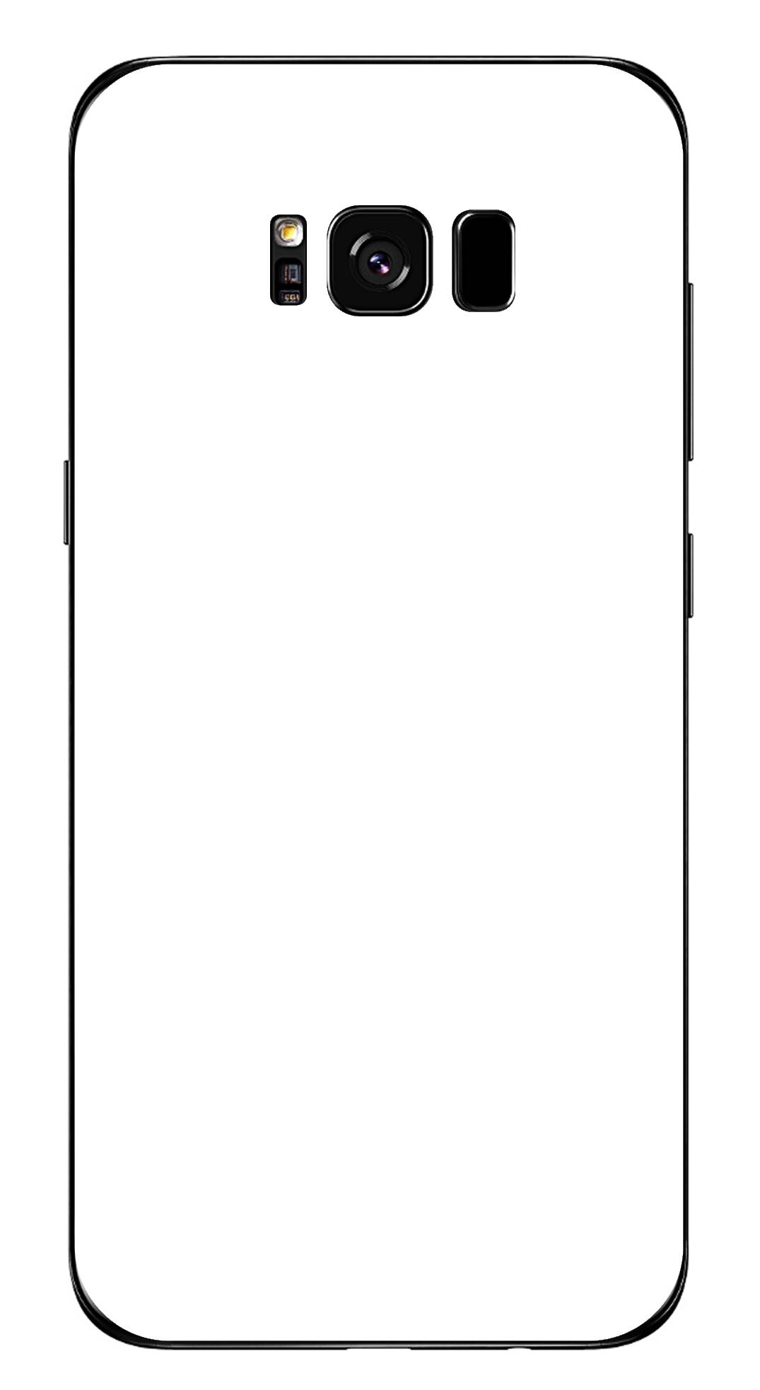 Galaxy S8 Plus Skin 10595