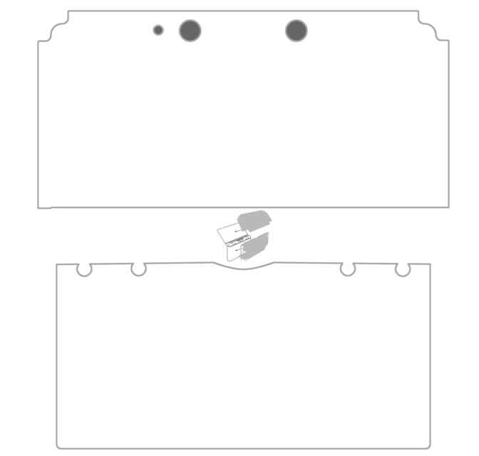 3DS Skin 4036
