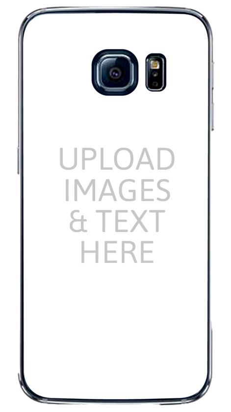 Galaxy S6 Edge Skin 8253