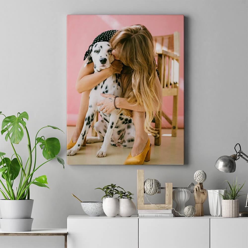 Canvas Prints 13990