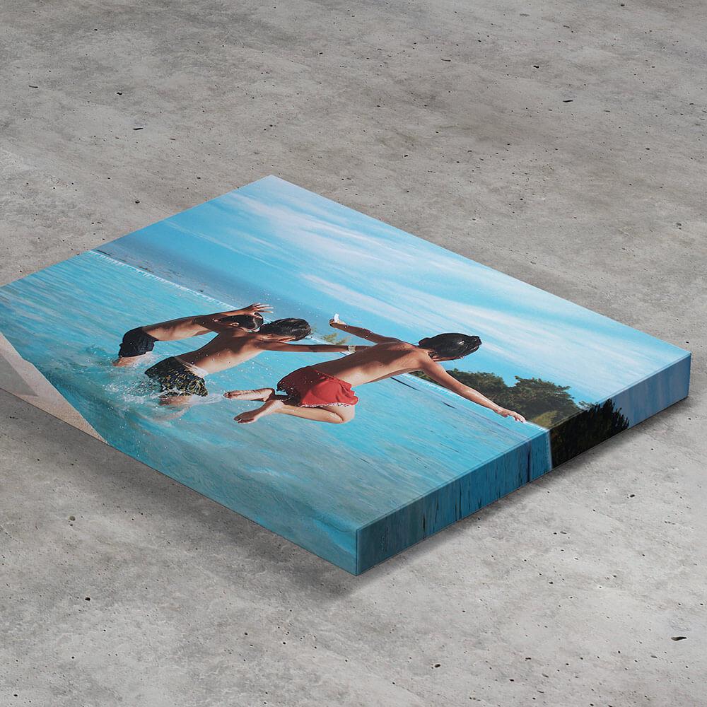 Canvas Prints 13988