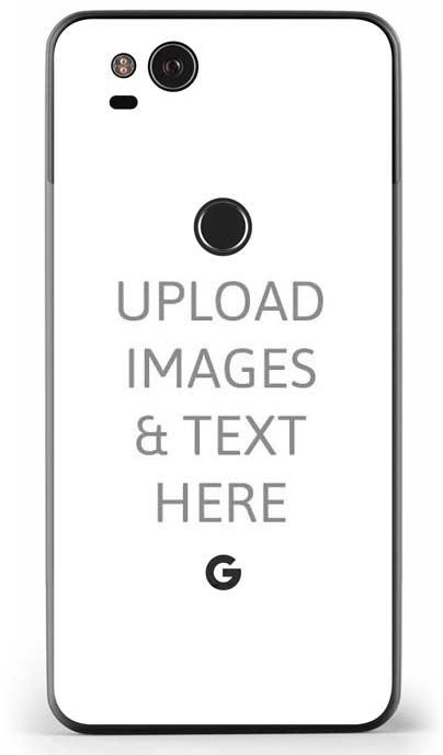 Pixel 2 Skin 11970