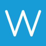 Huawei P40 2020 Clear Soft Silicone Case 16287