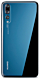 Huawei P20 Pro 2018 Clear Hard Case