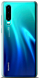 Huawei P30 2019 Clear Hard Case