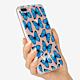 Galaxy A20/A30 2019 Clear Soft Silicone Case