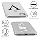 Galaxy Note 10 Plus/5G Clear Soft Silicone Case