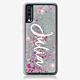 Galaxy A70 2019 Glitter Case