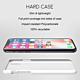 Galaxy S21 Hard Case