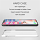 iPhone 13 Hard Case