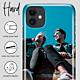 iPhone 13 Pro Max Hard Case