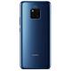 Nokia 1 Plus 2019 Clear Soft Silicone Case