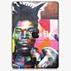 iPad 7 Skin