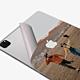 iPad 8 Skin