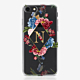 iPhone 6 Plus/6S Plus Clear Soft Silicone Case