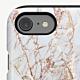 iPhone 8 Tough Case