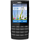 Nokia X3 Skin
