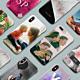 iPhone X Hard Case