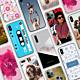 iPhone 12 Mini Skin